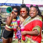 Cup Match Day 1 Bermuda, July 31 2014-142