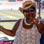 Cup Match Day 1 Bermuda, July 31 2014-143