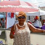 Cup Match Day 1 Bermuda, July 31 2014-147