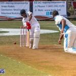 Cup Match Day 1 Bermuda, July 31 2014-153