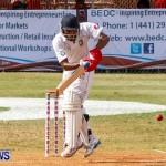 Cup Match Day 1 Bermuda, July 31 2014-154