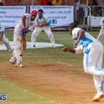 Cup Match Day 1 Bermuda, July 31 2014-157