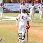 Cup Match Day 1 Bermuda, July 31 2014-159