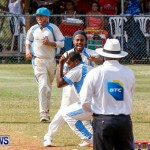 Cup Match Day 1 Bermuda, July 31 2014-161