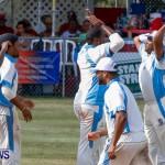 Cup Match Day 1 Bermuda, July 31 2014-163
