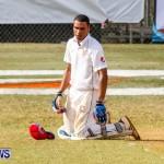 Cup Match Day 1 Bermuda, July 31 2014-164