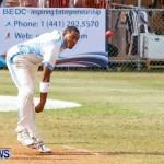 Cup Match Day 1 Bermuda, July 31 2014-165