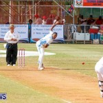 Cup Match Day 1 Bermuda, July 31 2014-166