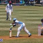 Cup Match Day 1 Bermuda, July 31 2014-17