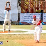 Cup Match Day 1 Bermuda, July 31 2014-178