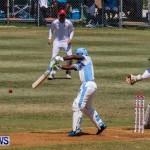 Cup Match Day 1 Bermuda, July 31 2014-18