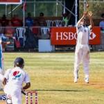 Cup Match Day 1 Bermuda, July 31 2014-180