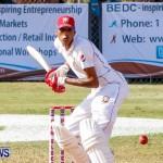 Cup Match Day 1 Bermuda, July 31 2014-181