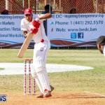 Cup Match Day 1 Bermuda, July 31 2014-182
