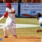 Cup Match Day 1 Bermuda, July 31 2014-183