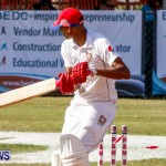 Cup Match Day 1 Bermuda, July 31 2014-184