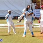Cup Match Day 1 Bermuda, July 31 2014-186