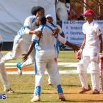 Cup Match Day 1 Bermuda, July 31 2014-187