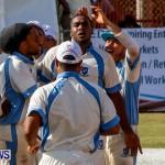 Cup Match Day 1 Bermuda, July 31 2014-188