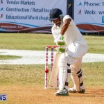 Cup Match Day 1 Bermuda, July 31 2014-189