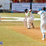 Cup Match Day 1 Bermuda, July 31 2014-191