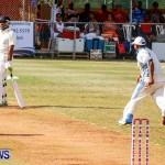 Cup Match Day 1 Bermuda, July 31 2014-194