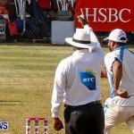 Cup Match Day 1 Bermuda, July 31 2014-195