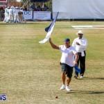 Cup Match Day 1 Bermuda, July 31 2014-199