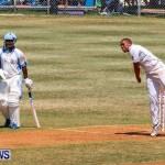 Cup Match Day 1 Bermuda, July 31 2014-21