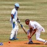 Cup Match Day 1 Bermuda, July 31 2014-22