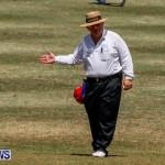 Cup Match Day 1 Bermuda, July 31 2014-23
