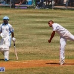 Cup Match Day 1 Bermuda, July 31 2014-25