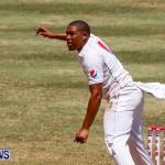 Cup Match Day 1 Bermuda, July 31 2014-26