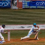 Cup Match Day 1 Bermuda, July 31 2014-27
