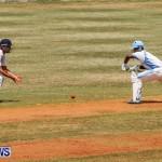 Cup Match Day 1 Bermuda, July 31 2014-33