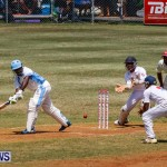Cup Match Day 1 Bermuda, July 31 2014-34