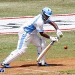 Cup Match Day 1 Bermuda, July 31 2014-38