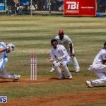 Cup Match Day 1 Bermuda, July 31 2014-41