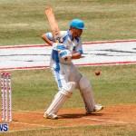 Cup Match Day 1 Bermuda, July 31 2014-44