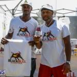 Cup Match Day 1 Bermuda, July 31 2014-53