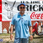 Cup Match Day 1 Bermuda, July 31 2014-61