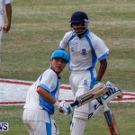 Cup Match Day 1 Bermuda, July 31 2014-69
