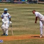 Cup Match Day 1 Bermuda, July 31 2014-7