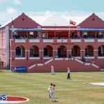 Cup Match Day 1 Bermuda, July 31 2014-71