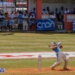 Cup Match Day 1 Bermuda, July 31 2014-73