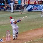 Cup Match Day 1 Bermuda, July 31 2014-80