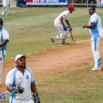 Cup Match Day 1 Bermuda, July 31 2014-83