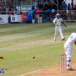 Cup Match Day 1 Bermuda, July 31 2014-84