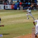 Cup Match Day 1 Bermuda, July 31 2014-86