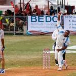 Cup Match Day 1 Bermuda, July 31 2014-87